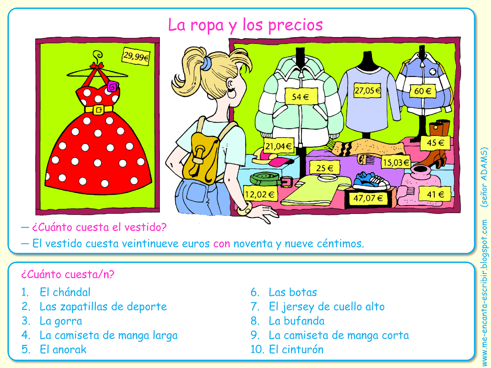 Realidades 1 chapter 7a world languages a la carte for Cuanto cuesta los accesorios para bano